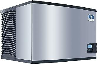 manitowoc 600 lb ice machine