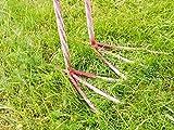 Get Goods Gartendekoration Flamingo, klein - 4