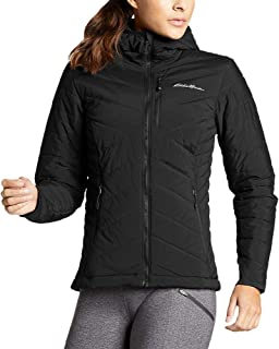 Best women's ignitelite reversible jacket Reviews