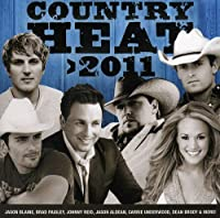 2011 Country Heat