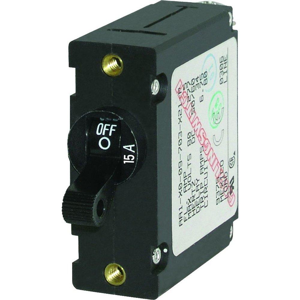 1 - Blue Sea Sales for sale Time sale 7208 AC DC Pole Bre Magnetic Circuit World Single