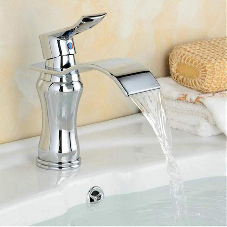 Kitchen Bath Basin Sink Bathroom Taps Washbasin Mixer Bathroom Basin Faucet Brass Mixer Ctzl2258