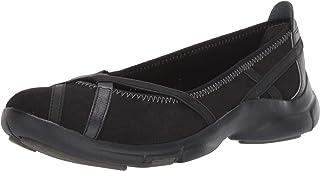 Women's Berry Loafer Flat