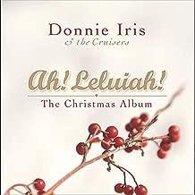 Ah! Leluiah! (The Christmas Album)