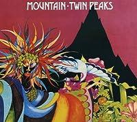 Twin Peaks by MOUNTAIN (2006-02-07)