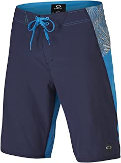 Men's Landing 21-inch Boardshort