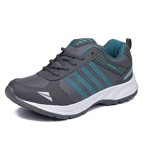 Deals4you Men's Running Sports Shoes