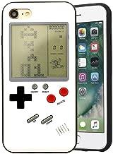 غلاف ايفون 7 بلس و 8 بلس مع لعبة كيمبوي