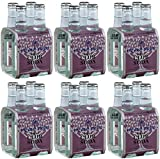 Fever Tree Soda Water 24 x 200ml
