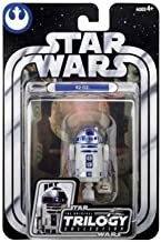 MDstore Star Wars Original Trilogy Collection OTC R2-D2 #12