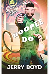 Hoopee Do (Bob and Nikki Book 16) Kindle Edition