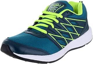 Lancer Men's Mesh Sports Running Shoes HYDRA-46