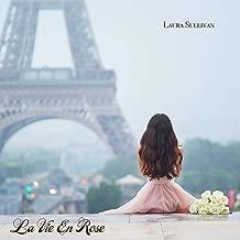 La vie en rose (Solo Piano)