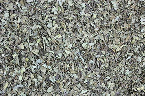 1000Kräuter Indischer Nieren und Blasentee Orthosiphonblätter Tee (200g)