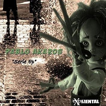 Serie EP
