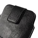 Immagine 2 dfv mobile leather pouch case