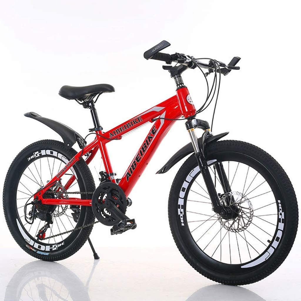 Men Mountain Cheap mail order specialty store Bike Front Don't miss the campaign Suspension Wheels 26-Inch Stu 24-Speed
