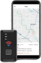 Best gps mileage tracker Reviews