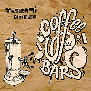 Coffee & Bars