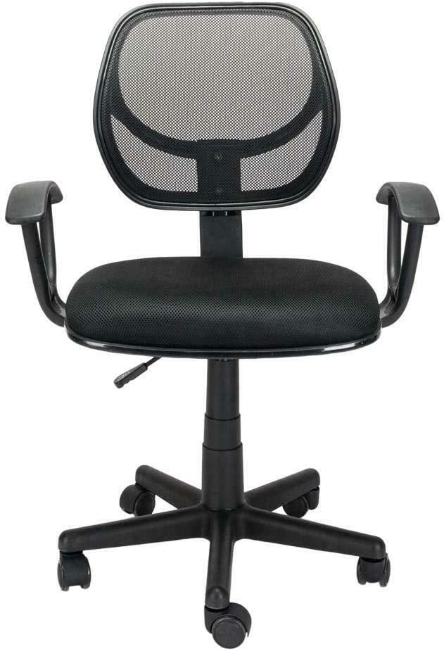 Premium WIsh Outlet It is very Online limited product popular Ergonomic Mesh Office Chair Computer Desk Ta