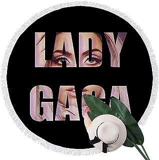 Best cubs lady gaga Reviews
