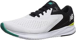 Men's Viz Pro Run V1 FuelCell Sneaker