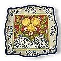 CERAMICHE D'ARTE PARRINI- Ceramica italiana artistica,…