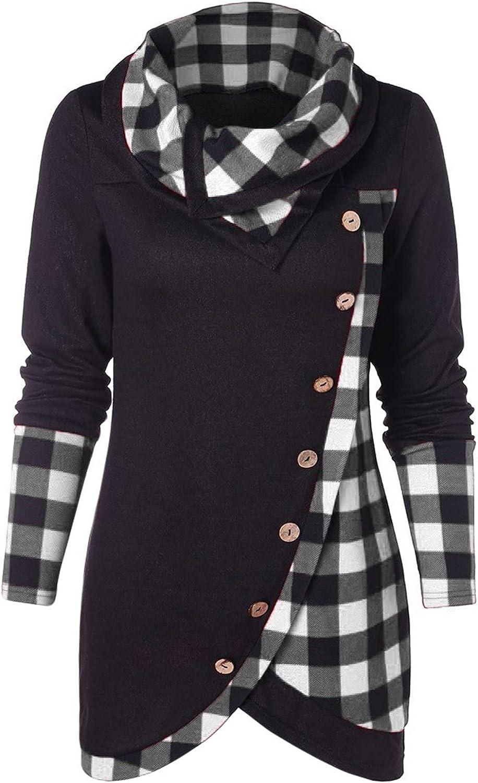 Columbus Mall Tucson Mall Anu Linen Long Sleeve Shirts For Women 2021 Button Down Fashion