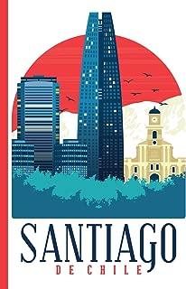 Best santiago college santiago chile Reviews