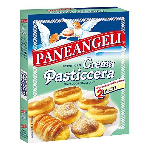 Paneangeli Crema Pasticcera Gr.150