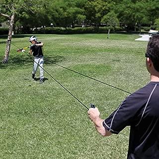 SKLZ Zip-N-Hit Baseball Batting Trainer