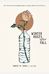 Winter Roses after Fall Kindle Edition