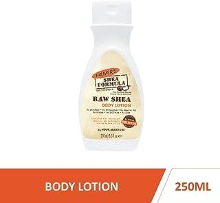 Palmer's Shea Formula Body Lotion, 250ml