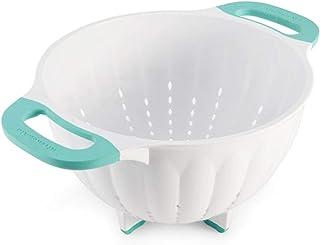 KitchenAid Colander 5-Quart White