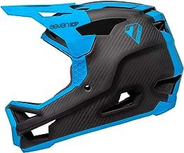 7iDP Bike-Helmet-Accessories Project 23 Carbon