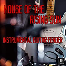 Best bad moon rising instrumental Reviews