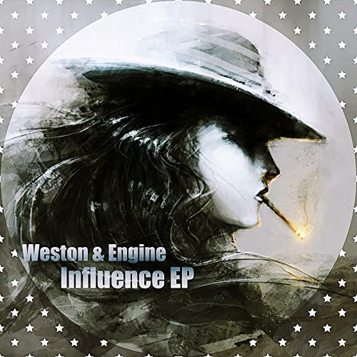 Weston & Engine