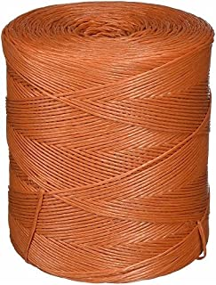 Tytan International 20000/130 Orange Baler Twine