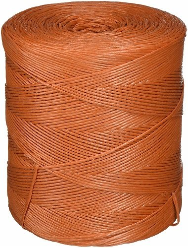 Tytan International 20000/130 Orange Baler Twine