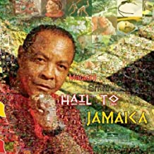 Best miss jamaica interview Reviews