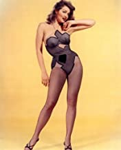 Julie Newmar 24X36 New Printed Poster Rare #TNW307572