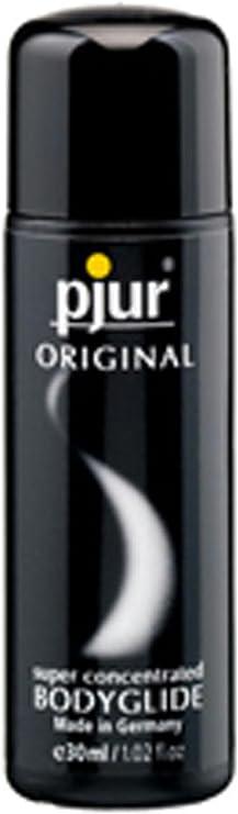 Pjur Eros Original