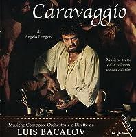 Caravaggio by Louis Bacalov