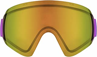 VForce Profiler Goggle Lens - Dual Pane Thermal - HDR Supernova