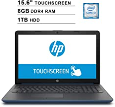 hp 5440 laptop