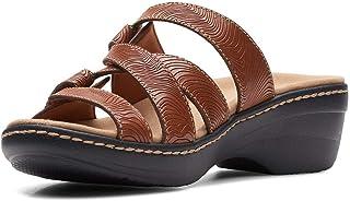 Clarks Merliah Karli womens Sandal