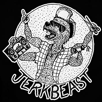 Jerkbeast EP