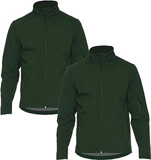 Gildan Hammer Pack 2 Unisex Softshell Jacket