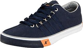 Sparx Men's Sc0162g Sneakers