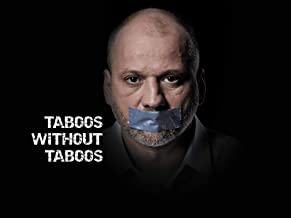 Taboos Without Taboos